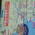 200430_0927~01.jpg