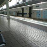 KIMG0561.JPG