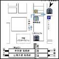 map-himeji-s