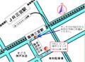 map-sannomiya-s
